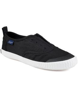 Sayle Clew Sneakers