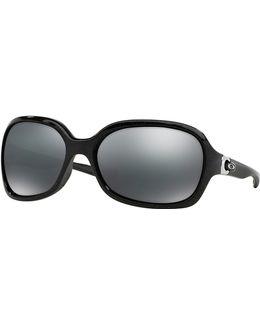 Pulse Square Sunglasses