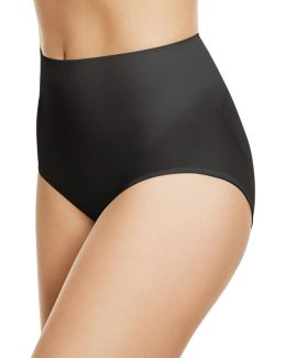Zoned 4 Shape Shaping Briefs