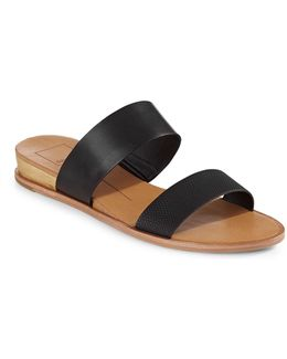 Two-banded Sandals