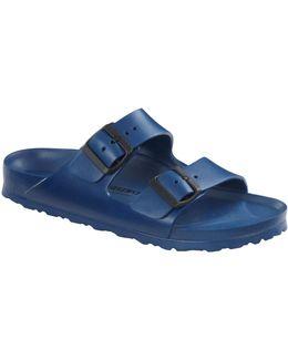Arizona Slide Sandals