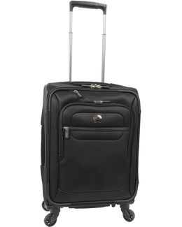 Helium Sky 2.0 18-inch Spinner Suitcase