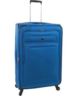 Helium Sky 2.0 29-inch Expandable Spinner Suitcase