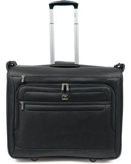 42-inch Helium Sky 2.0 Trolley Garment Bag
