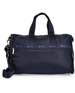 Medium Weekender Bag
