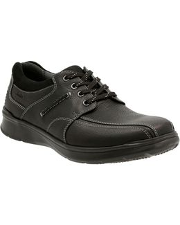 Cotrell Walk Leather Shoes