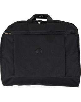 41-inch Garment Sleeve