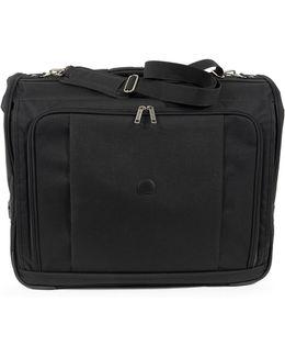 45-inch Deluxe Garment Bag