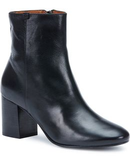Jodi Ankle Boots