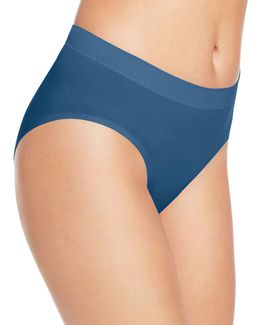 Skinsense Hi-cut Briefs