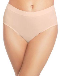 Skinsense Seamless Brief Panty