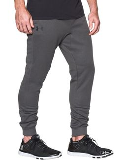 Storm Icon Joggers