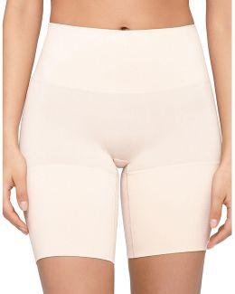 Margie Mid-waist Thigh Shaper