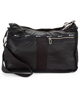 Everyday Shoulder Bag