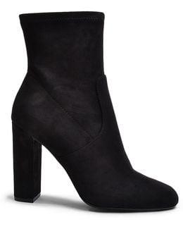 Editt Ankle Boots