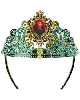 Princess Merida Tiara