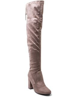 Dafny Over-the-knee Boots