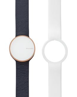 Set Of Two Unisex Connected Allsund-tracker