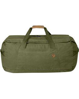 Solid Duffel No.6 Large Bag