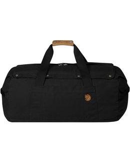 Duffel No.6 Medium Bag