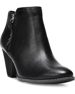 Casey Ankle Boots