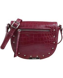 Dima Medium Crossbody Bag