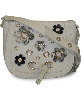 Mini Evelina Crossbody