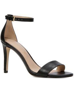 Caragna Ankle Strap Sandals