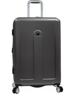 Provence 24-inch Spinner Suitcase