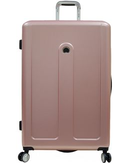 Provence 28-inch Spinner Suitcase