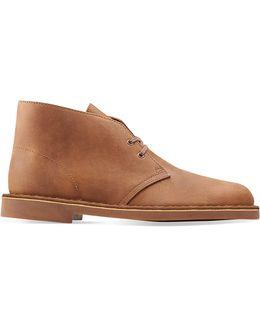 Bushacre 2 Boots