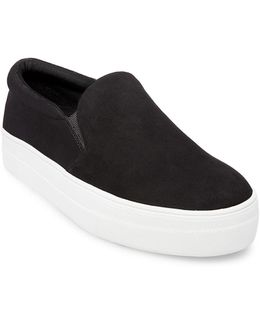 Gills Sneakers