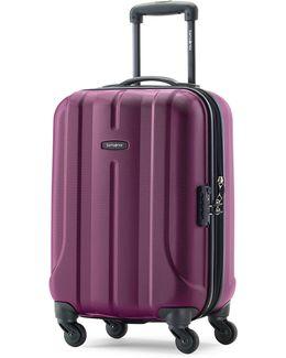20-inch Fiero Hardside Trolley Bag