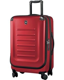 Spectra Medium Expandable Carry-on