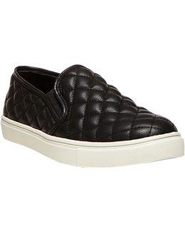 Ecentrcq Sneakers