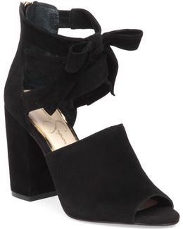 Kandiss Sandals