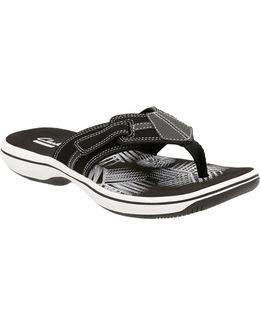 Brinkleybree Flip Flops