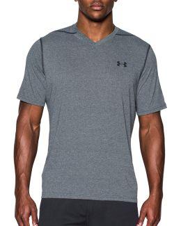 Threadborne Siro T-shirt