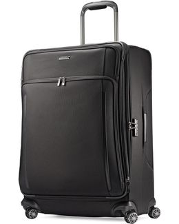 Silhouette Xv Spinner Large Suitcase