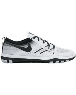 Free Focus Flyknit Training Shoes