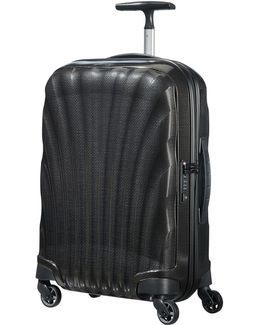 Cosmolite Spinner Carry-on