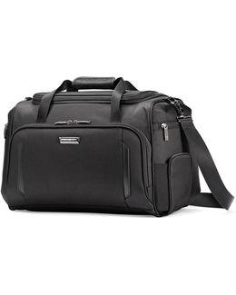 Silhouette Xv Boarding Bag