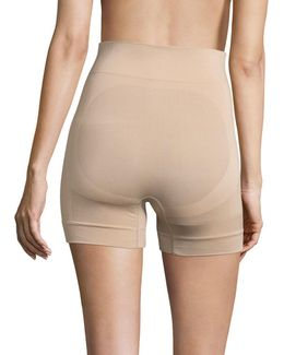 Seamless Shaping Shorts