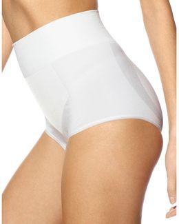 Seamless Shaping Panties