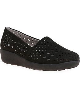 Kimmie Slip-on Shoes