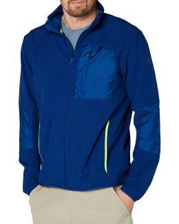 Wynn Rask Jacket