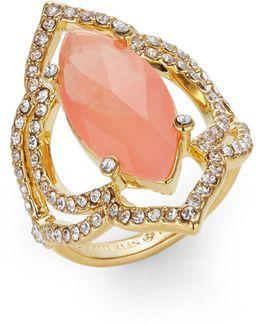 Lantern Gems Ring