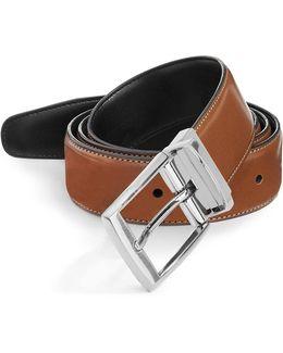 Amigo Reversible Belt