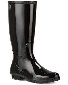 Shaye Rain Boots