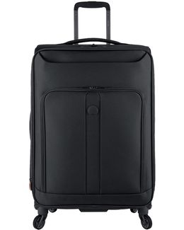Horizon 25-inch Spinner Suitcase